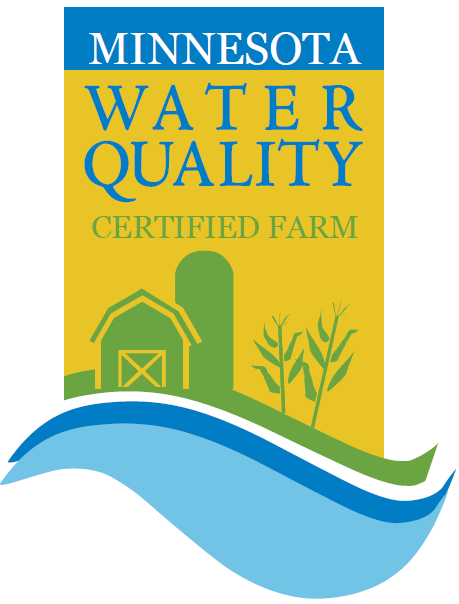 minnesota agricultural water quality certification program